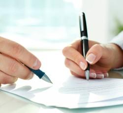 Договоры, законодательство