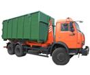 Вывоз крупногабаритного мусора Люберецкий район цена