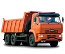 Вывоз мусора Новокосино дешево