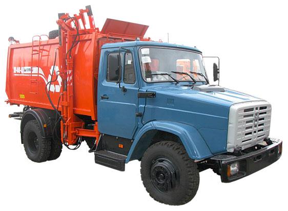 Вывоз старых автомобилей на металлолом в Электроугли прием черного металла в Лесное Озеро