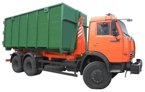 Вывоз КГМ (крупногабаритного мусора): ВАО, Железнодорожный, Балашиха, Реутов, Электроугли, Купавна, Малаховка, Ногинск, Новокосино.