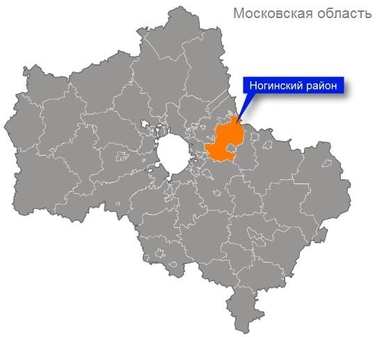 Откачка септиков стоимость Богородский городской округ